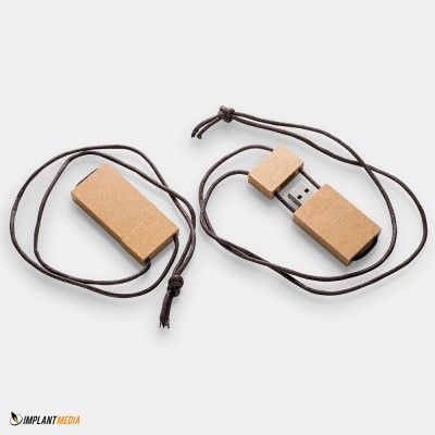 USB Drive – E001