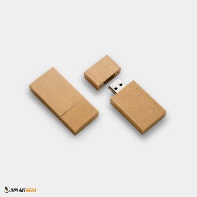 USB Drive – E002