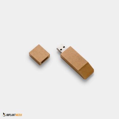USB Drive – E003