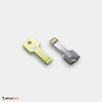 USB Drive – Key