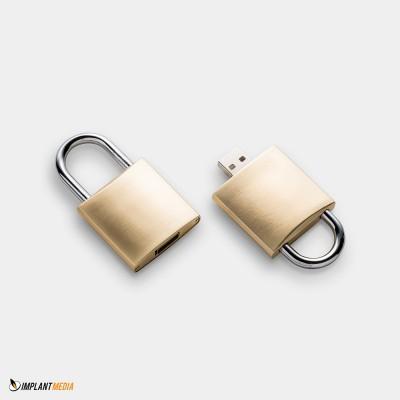 USB Drive – M028-1