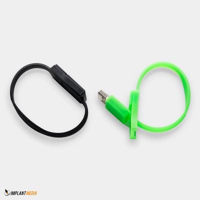 USB Drive – R002-1