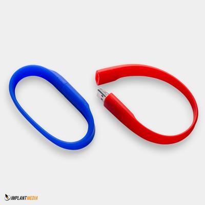 USB Drive – R005