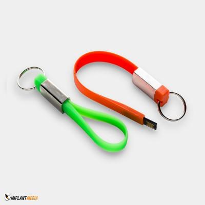 USB Drive – R010