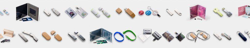 USB-bannerNEW