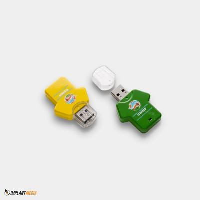 USB Drive – S075A