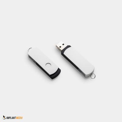 USB Drive – T012