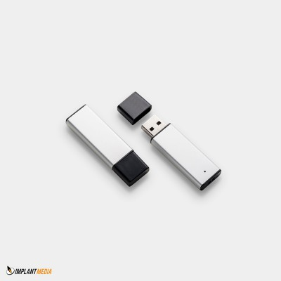 USB Drive – Tip Top