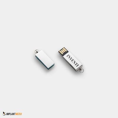 USB Drive – U01A