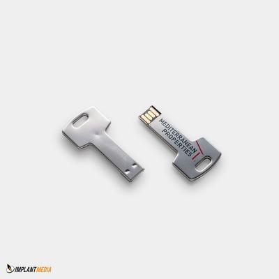 USB Drive – U011-3A