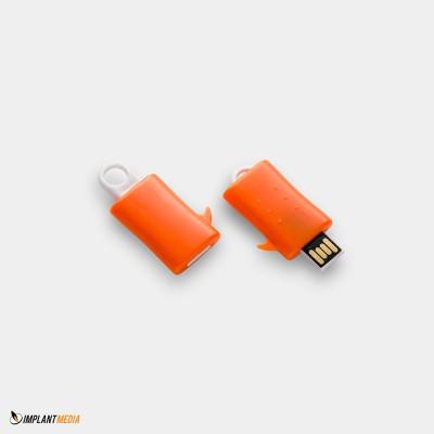 USB Drive – U026-1A