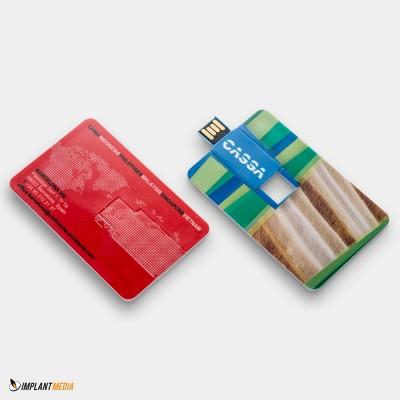 USB Drive – C003A