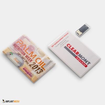 USB Drive – C010A