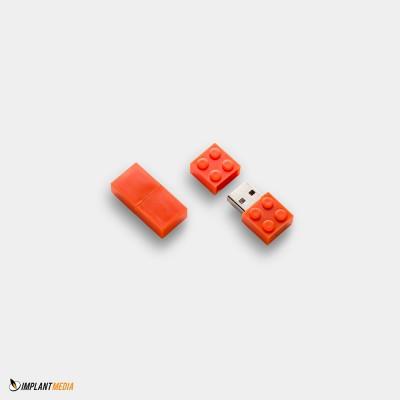 USB Drive – U031A