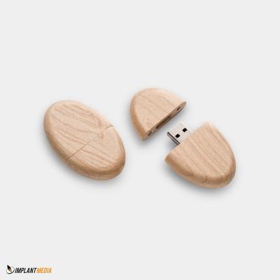 USB Drive – W001