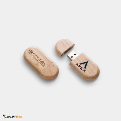 USB Drive – W004