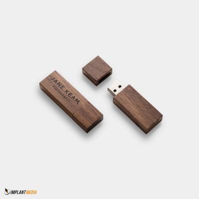 USB Drive – W006