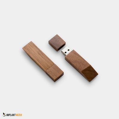 USB Drive – W009