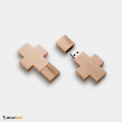 USB Drive – W010