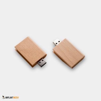 USB Drive – W011