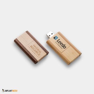 USB Drive – W014