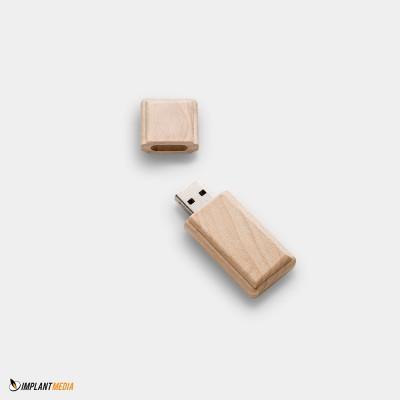 USB Drive – W016