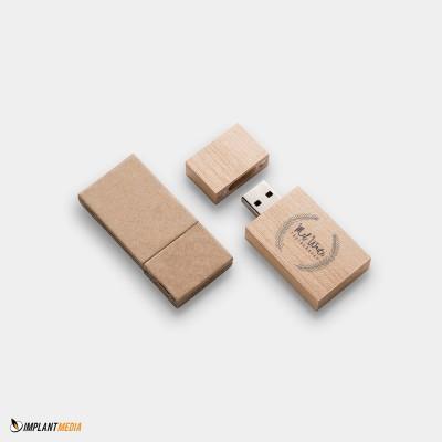 USB Drive – W017